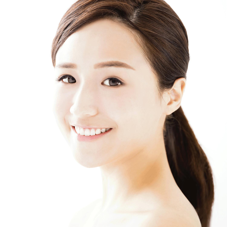 skin-care