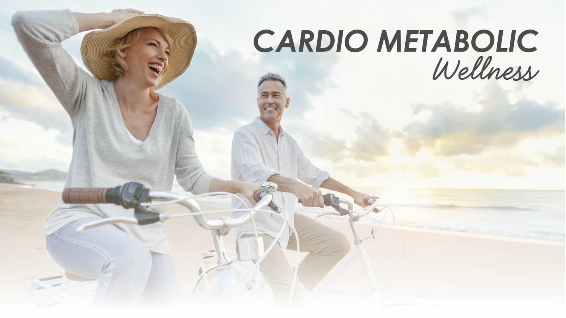 cardio metabolic