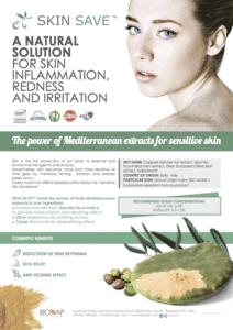 skin save