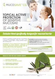 mucosave