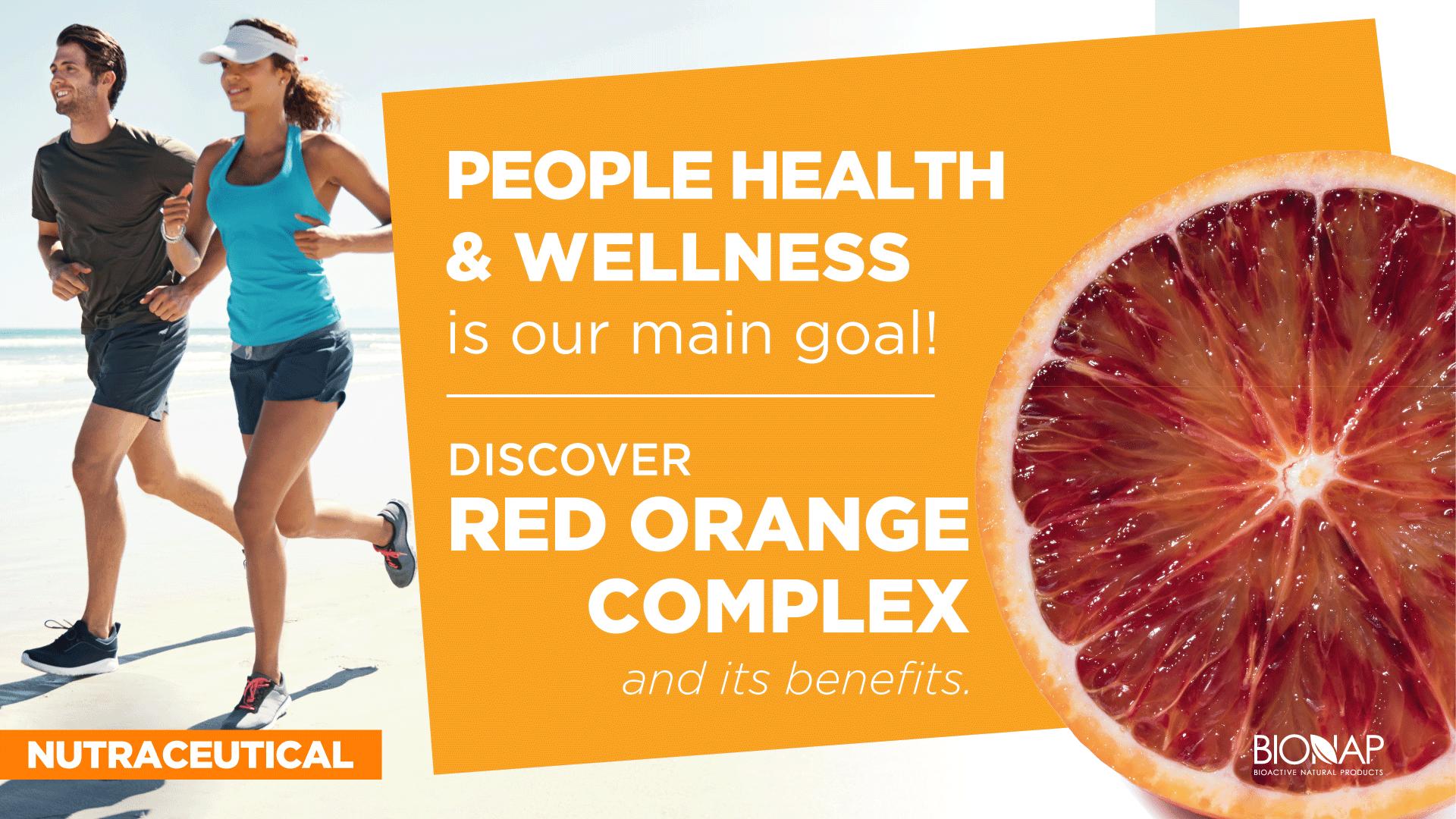 red-orange-complex