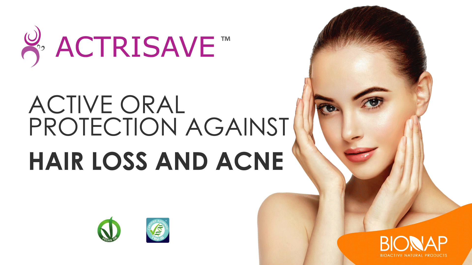 actrisave