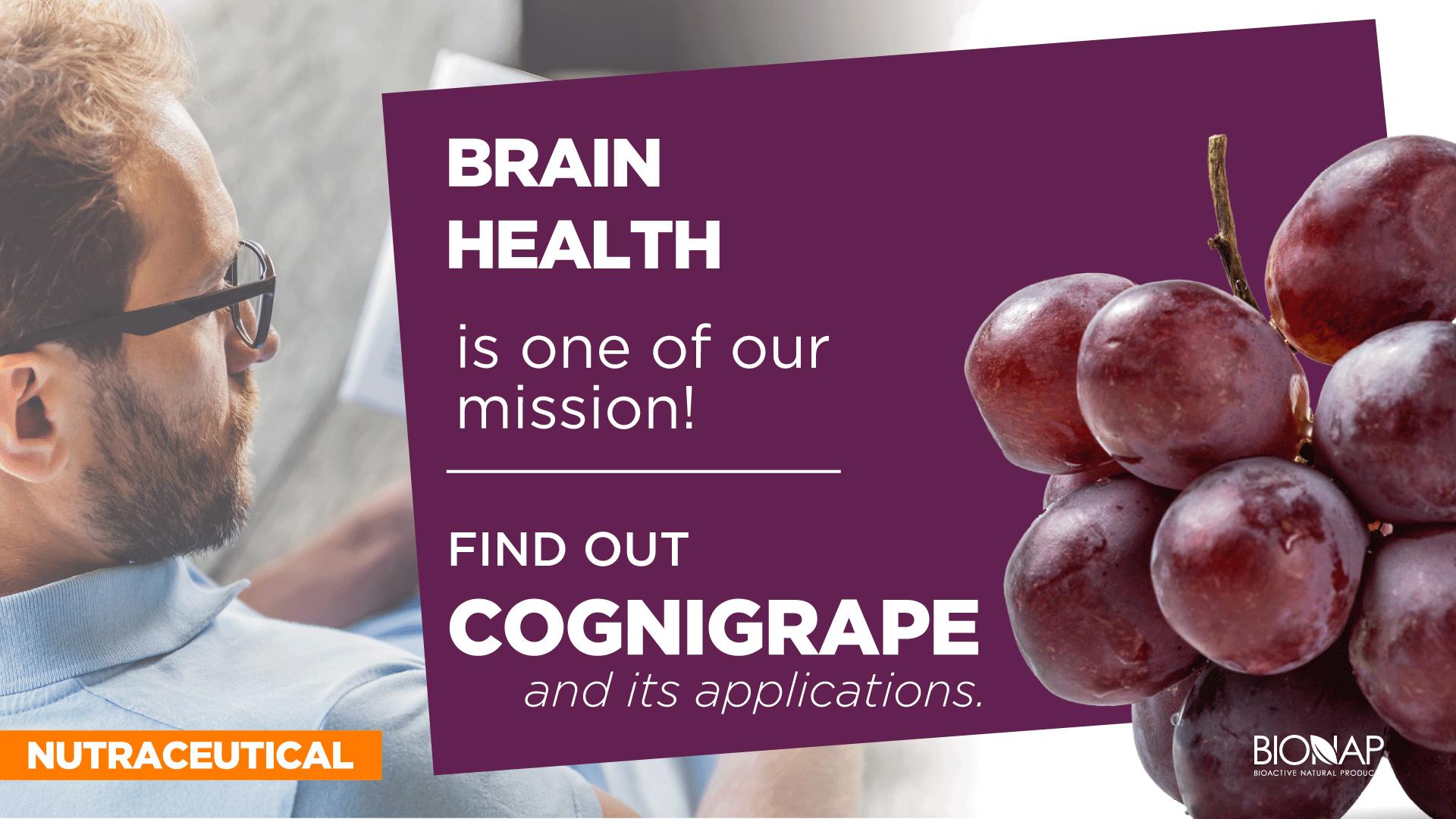 cognigrape