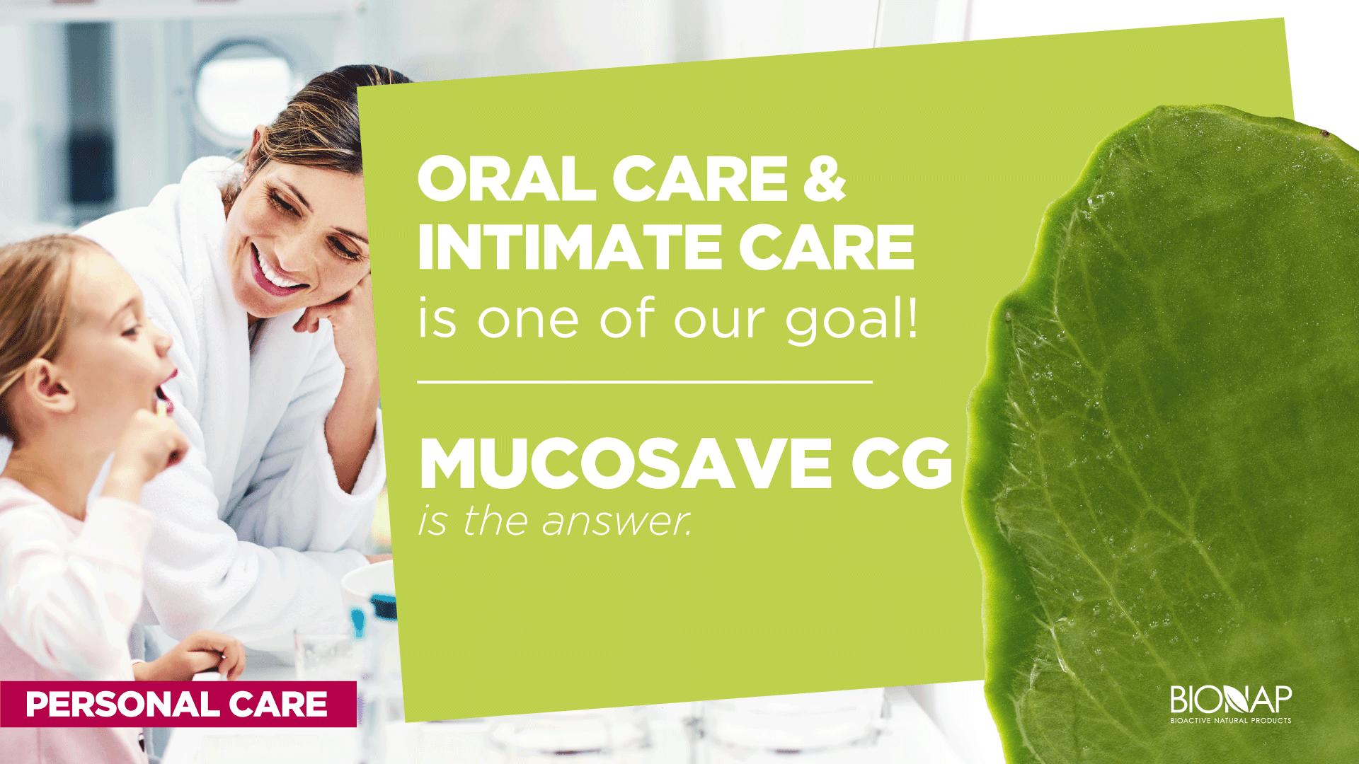 oral-care